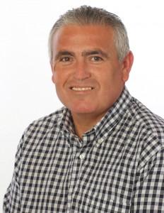 2. Pedro Suarez Moreno2