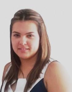 3. Ingrid Navarro Armas